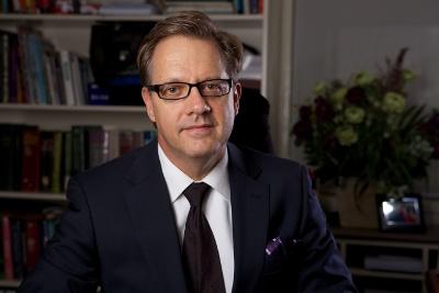 Dr Bartel